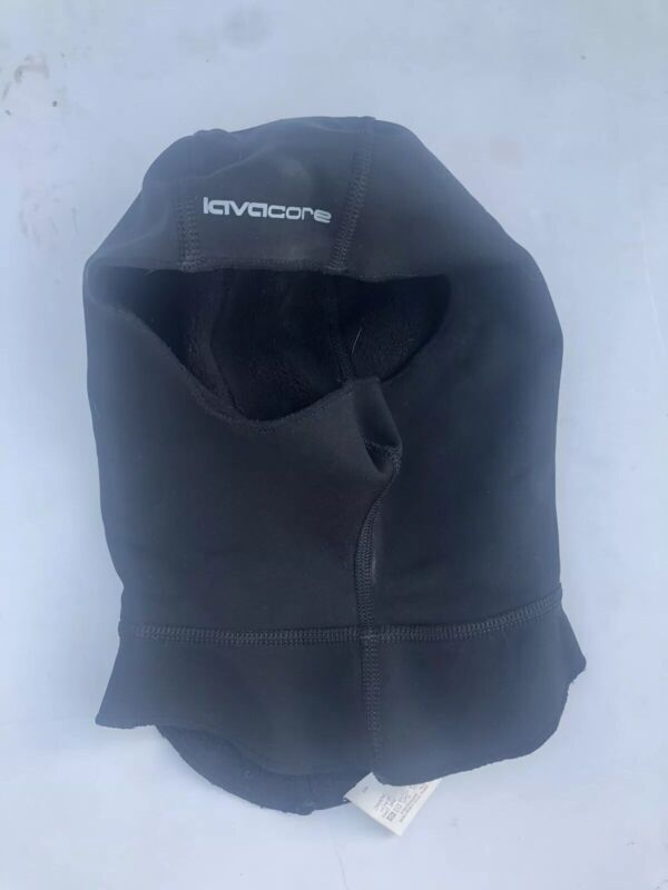 Lavacore Thermal Head Cover XL  for Outdoor and Diving