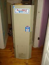 aquamax G270VE Gas Storage Water Heater brand new Willmot Blacktown Area Preview