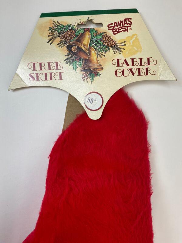 Vintage Rennoc Santa