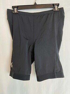 Pearl izumi Select cycling shorts Mens XL black