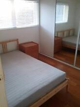 Flatmate wanted - St Kilda Albert Park Port Phillip Preview