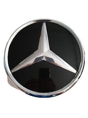 Mercedes Distronic STERN GLE W167 C167 B-KLASSE W247 GLC W253 C253 AMG GT X290