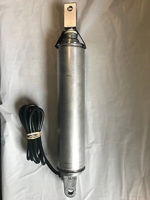 Hydraulic Cylinder For Medical Power Tables Midmark 002-0001-00002-0003-00