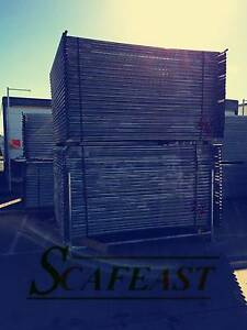 Temporary Fence Ezy Panel $34+GST On SALE!! Dandenong South Greater Dandenong Preview