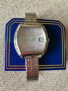 Citizen and Guess ladies watches