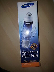 Genuine-Samsung-DA29-00020B-Refrigerator-Water-Filter-1-Pack