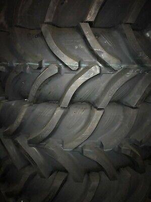 42085r34 16.9r3416.934 Carlisle R1w Tractor Tire
