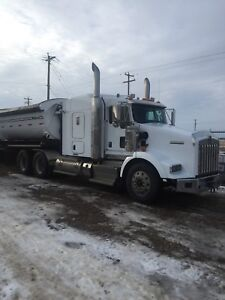 2012 t800 forsale