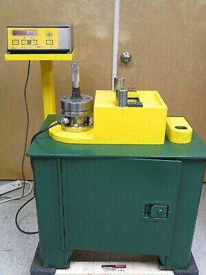 Tame 73 Ako Torque Electronic Torque Hydraulic Torque Calibration Calibrator