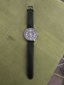 Timex watch for sale 60 will negotiate