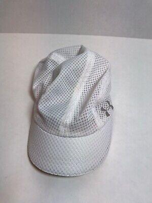 SHIPS FREE Under Armour Lightweight Running Golf Tennis Baseball Hat Cap Women's