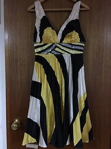 Dress Jilliby Wyong Area Preview