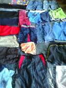 Assorted Shorts and Pants Mount Gravatt East Brisbane South East Preview