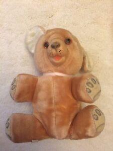 Vintage Stuffie  London Ontario image 1