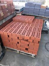 red bricks Devonport Devonport Area Preview