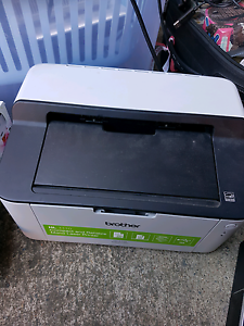 Free printer pick up only Westmead Parramatta Area Preview