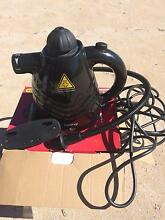 Steam cleaner Broome Broome City Preview