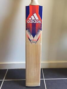 Adidas Pellara Elite Cricket Bat Redcliffe Redcliffe Area Preview