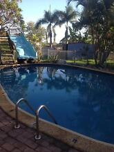 fully furnished room for rent all inclusive $150 West Gladstone Gladstone City Preview