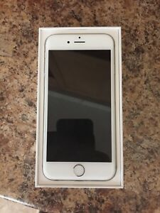 iPhone 6. $20.00
