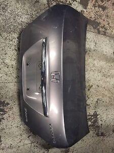 Acura Rl KB1 Legend Rear Trunk 05-08