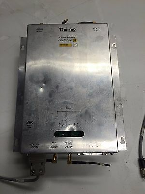 Thermo Finnigan Excite Amplifier 2052160
