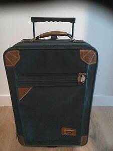 Suitcase.. Beaumaris Bayside Area Preview