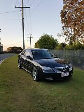 Regretful Sale!! Mazda 3 Low KM's! Mudgeeraba Gold Coast South Preview