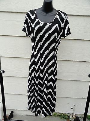 New Women's & Girls Formal Wearing Fashion Ladies Dress Size M & L  On Sale ! (Girl Dresses On Sale)