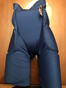 Youth girdle for ringuette (brand Padda)