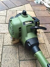 Lawn mower and sniper Ashgrove Brisbane North West Preview