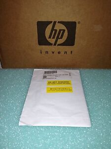 512485-B21-512519-021-SEALED-SPARE-HP-ILO-ADVANCED-PK-SINGLE-SVR