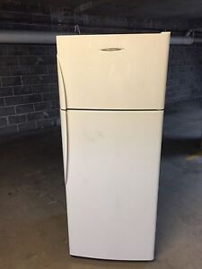 Fisher&paykel 440 lt fridge with delivery! Canada Bay Canada Bay Area Preview