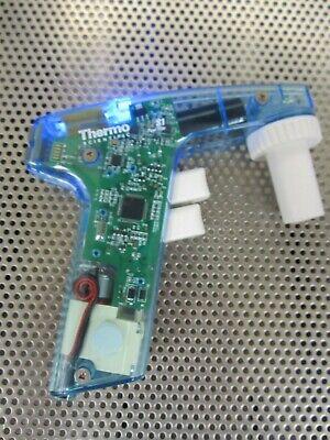 Fisher Scientific Thermo S1 S-1 Pipet Pipette Filler