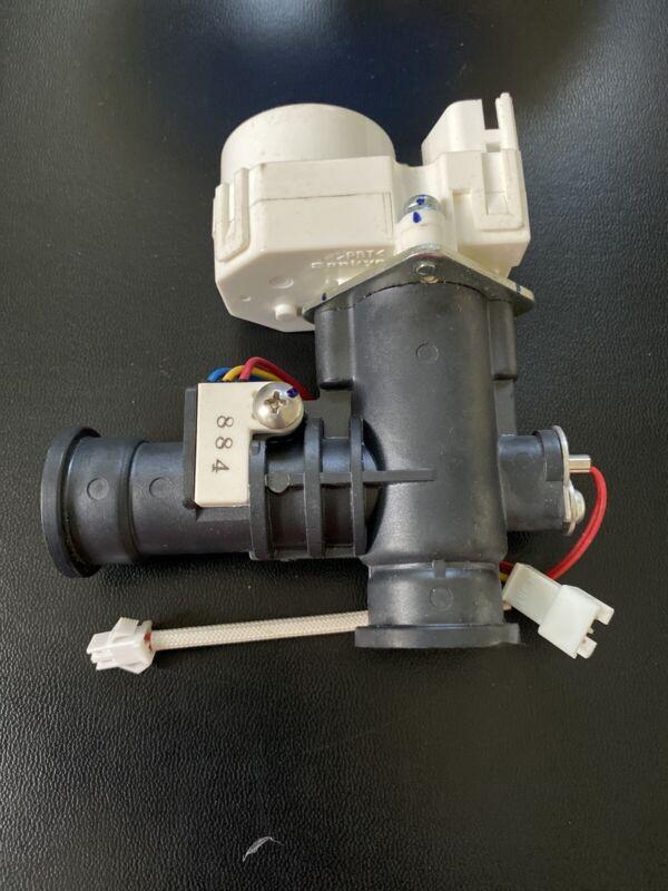 Intellihot IGT-SPR0003 Flow Sensor Used