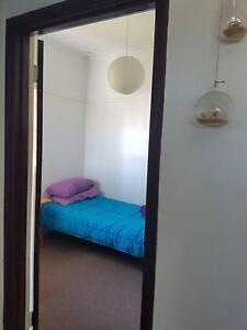 Short-term rental - furnished room in West End (Zone 2) West End Brisbane South West Preview