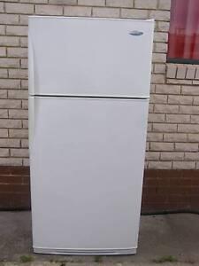 Westinghouse upright  fridge/freezer, 530 ltrs Balga Stirling Area Preview