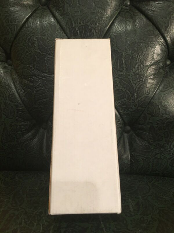 AUTHENTIC KNITTING BOARD IN BOX NEW