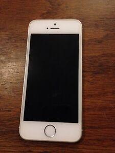 iPhone 5S (Telus/Koodo)