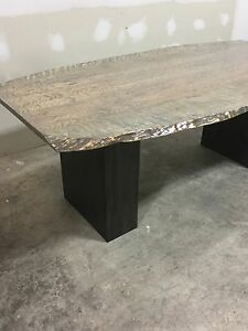 Tables, custom built for your needs.