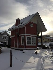 La casa home Must sell by feb 28th !!