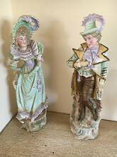 German Figurines Belrose Warringah Area Preview