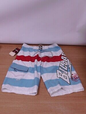 f1b9588429 Billabong surf board shorts swimming trunks size 14 good used condition