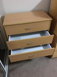 Dressers, drawers, cabinets, jewelry mirror Oatlands Parramatta Area Preview