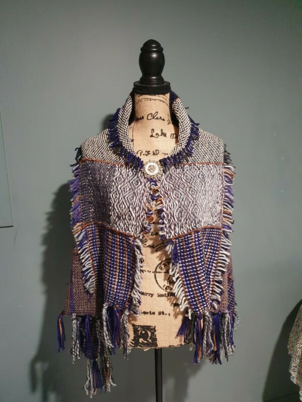 Handmade+Ladies+Shawls+%28Woven+Textile+Art%29%3A+LEGENDARY+LADIES+by+Victory+Day+