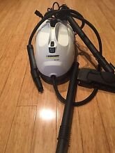 Karcher steam cleaner Yokine Stirling Area Preview
