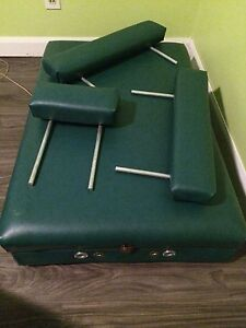 Table a massage 50$