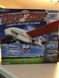 Brand NEW PRICE - New In Box - cool kids toy!!!