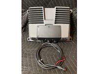 Garmin GSD26 Digital Black Box Sonar Network Sounder