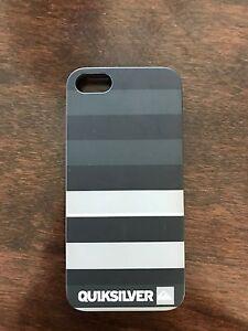 Étui pour Iphone 5